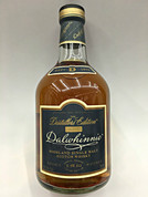 Dalwhinnie The Distillers Edition Distilled 1998 Bottled In 2015