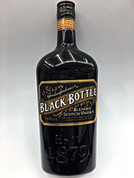 Black Bottle Blended Scotch Whisky