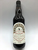 §ucaba | Firestone Walker Brewing Co