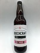 Boochcraft Kombucha Grapefruit + Hibiscus + Heather