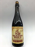 Hangar 24 Barrel Roll Wing Over Barleywine Style Ale Aged