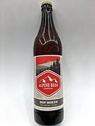 Alpine Hop Boxed India Pale Ale