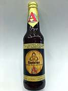 Avery Expletus Barrel-Aged Sour Ale