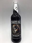 Dragon's Milk Bourbon Barrel Stout High Gravity Series