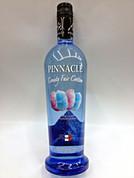 Pinnacle County Fair Cotton Candy