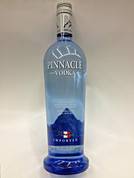 Pinnacle French Vodka