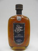 Elijah Craig 18 year old Bourbon