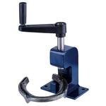 Stud Hole Tapping Machine
