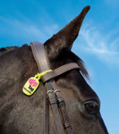NAF off Fly Repellent Tags