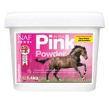 NAF In the Pink feed balancer powder