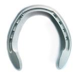St Croix aluminium eventer hind shoe