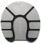 Shocktamer hoof pads