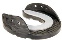 EasyShoe Sport polyurethane horse shoe