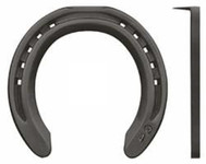 Kerckhaert Century Big Foot steel horseshoes