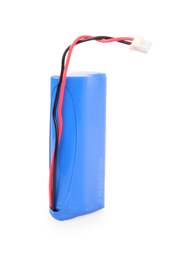 Flexineb spare battery
