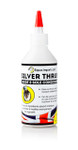 Silver Thrush for the treatment of thrush