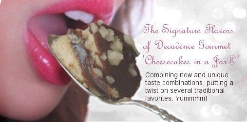 Signature_Flavors_of_Decadence_Cheesecake.jpg