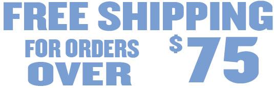 free-ship.jpg