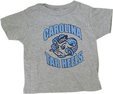 Infant/Toddler Rameses Tee-Gray