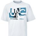 UNC Ozone T-Shirt