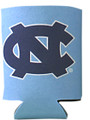 Carolina Flat Hugger - Interlocking NC