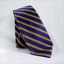 ΣΑΕ Brooks Brothers Tie