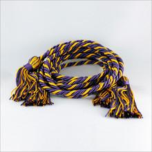 ΣAE Graduation Cord