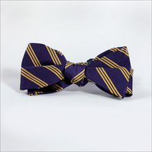 ΣAE Brooks Brothers Bow Tie