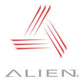 Alien Technology ALX-414-3