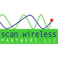Scan Wireless TEKB-WRKi