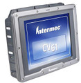 Intermec CV61A137MAN80000