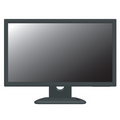 "23"" LED-P HD Widescreen Monitor 1920X1080 HDMI/DVI/VGA (VZ-23LED-P)"