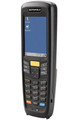 Motorola K-MC2180-AS01E-CRD