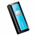 MS910, Micro Size HID Wireless Scanner, USB Cable (MS910-CUBB00-SG)