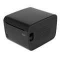 Ion Thermal Receipt Printer USB & Serial (ION-PT1-1US)