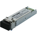 1000BASE-BX Single-Mode SFP Module (TL-SM311LS)