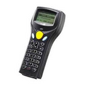 8300 Linear Imager 802.11 24-Key US (A8370RS000202)