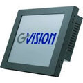 GVision K08AS-CA-0620
