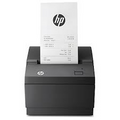 Hewlett Packard F7M67AT