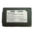 Harvard Battery HBM-HHP6500L