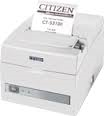Citizen CT-S310IIUPW