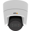 Axis Communications 0870-001