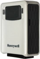 Honeywell 3320G-2USB-0