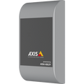 Axis Communications 0946-001