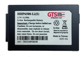 Global Technology Systems HHP6500-LI