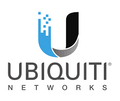 Ubiquiti Networks TC-CON-100PK