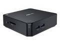 Asus CHROMEBOX2-G204U