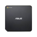 Asus CHROMEBOX2-G023U