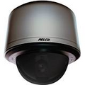 Pelco PMCL655