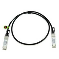 Extreme Networks 40G-QSFP-C-0101